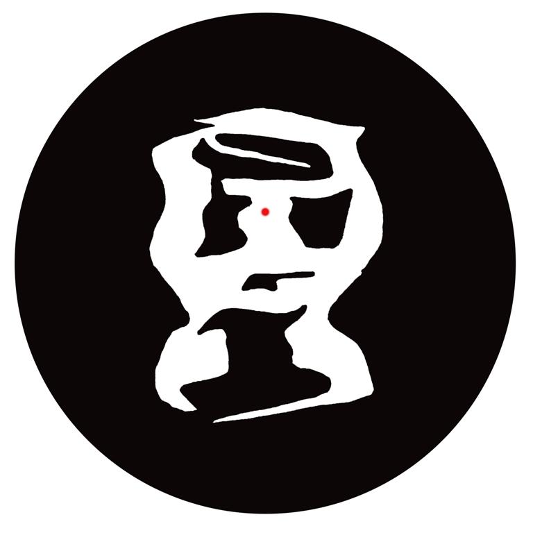 Logo von GaF